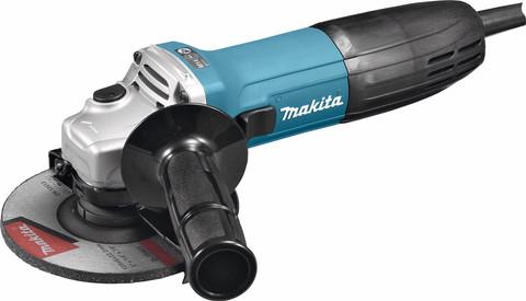 Makita GA5030RK