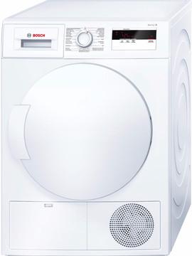 Bosch WTH83000FG(BE)