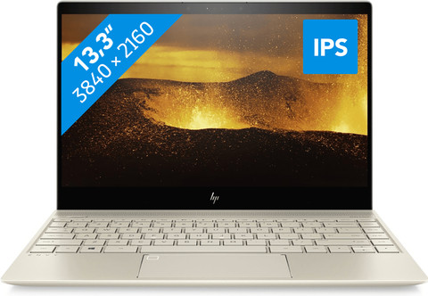 HP Envy 13-ad133nd