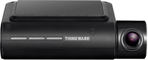 Thinkware F800 Pro Full HD Dashcam 16GB