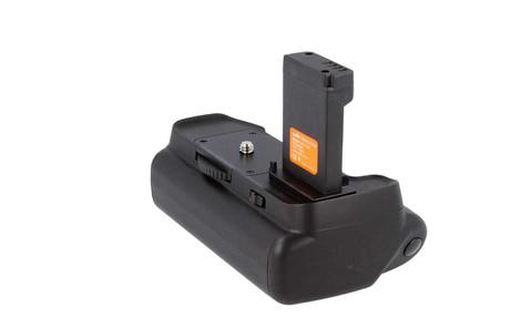 Jupio Battery Grip voor Canon 1100D