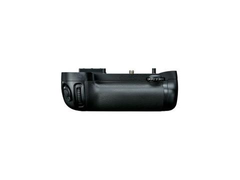 Nikon MB-D15 Multi power battery pack