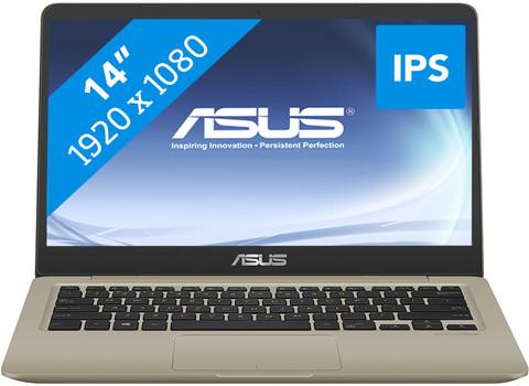 Asus VivoBook S14 S410UA-EB108T