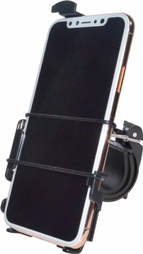 Haicom Fietshouder Apple iPhone X