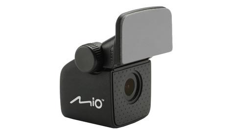 Mio MiVue A20 Achteruitkijkcamera