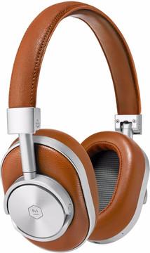 Master & Dynamic MW60 Wireless Bruin