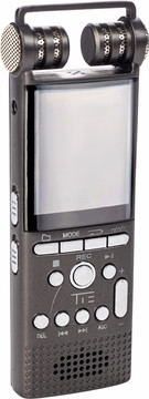 TIE Mobile Digital Recorder