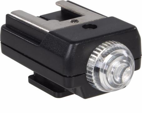 Falcon Eyes Sensor + Flitsschoen PSL-15