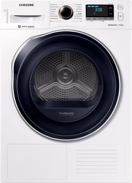 Samsung DV90M6200CW/EN