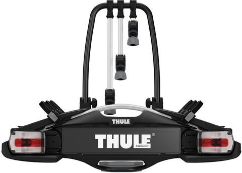 Thule VeloCompact 927 (2018)