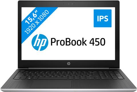 HP ProBook 450 G5 2SY27EA