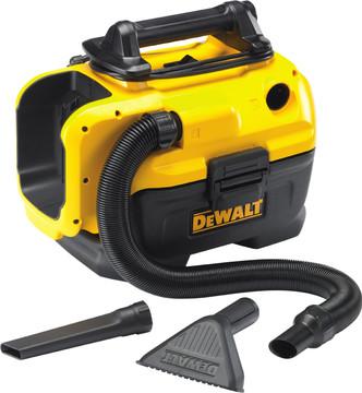 DeWALT DCV582-QW