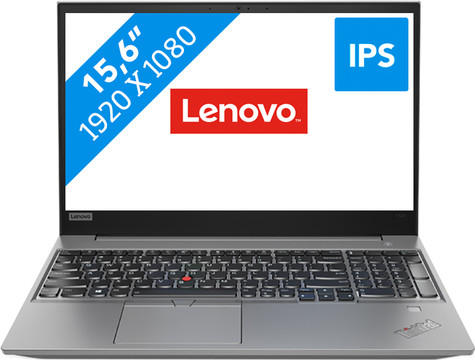 Lenovo Thinkpad E580 i5-8gb-256ssd-1tbhdd