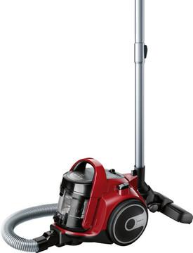 Bosch Cleann'n Allergy Parquet BGC05AAA2