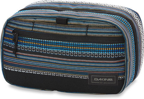 Dakine Shower Kit MD Cortez