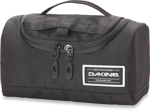 Dakine Revival Kit MD Black