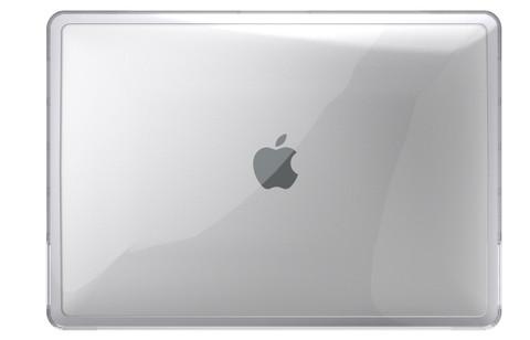 "Tech21 Pure Clear Case MacBook Pro 13"""