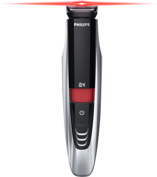 Philips BT9280/32
