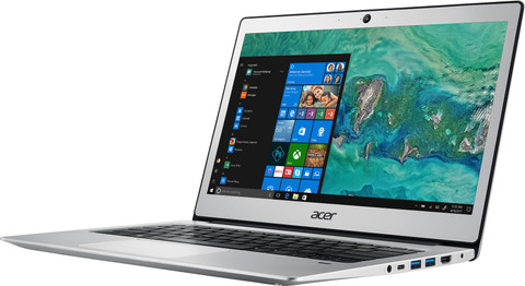 Acer Swift 1 SF113-31-P41B