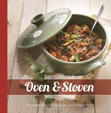 Oven & Stoven