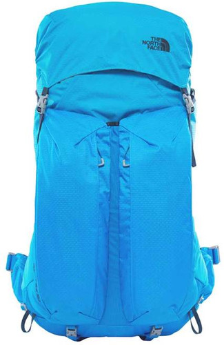 The North Face Banchee 50 Hyper Blue/Hyper Blue - L/XL Main Image