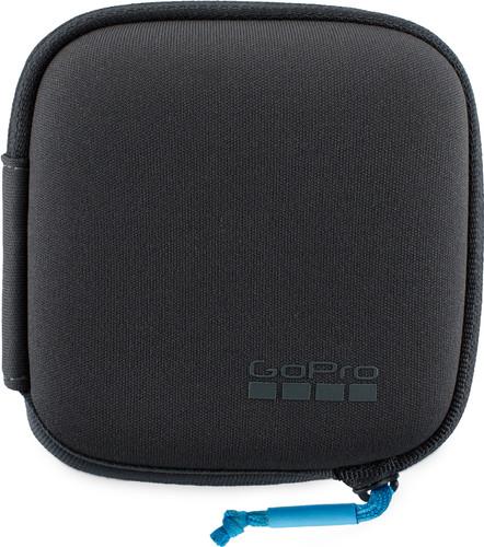GoPro Fusion Case Main Image