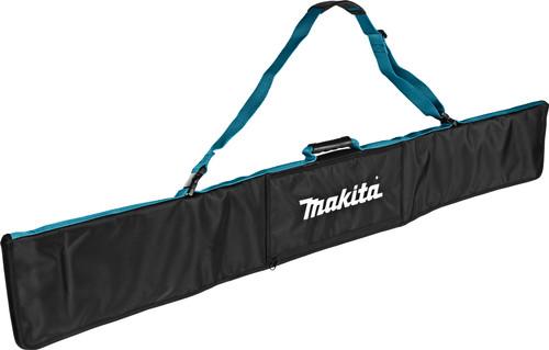Makita B-57613 Main Image