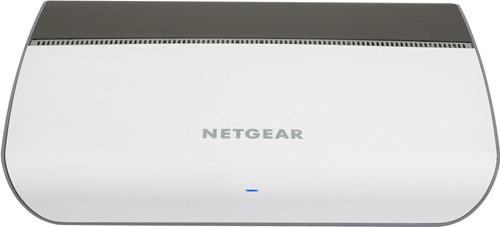 Netgear GS908 Main Image