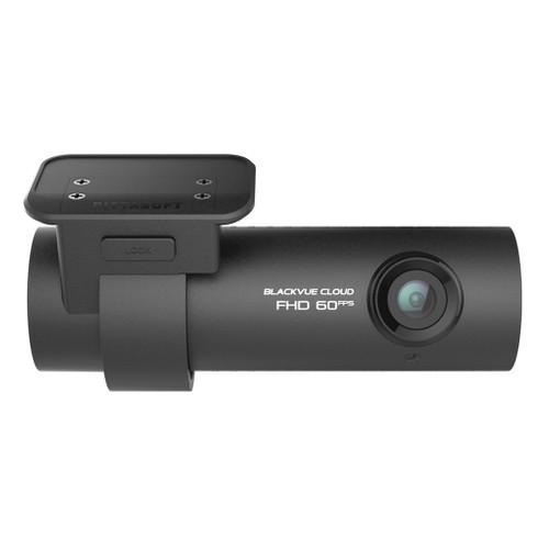 BlackVue DR750S-1CH Cloud Dashcam 64GB Main Image