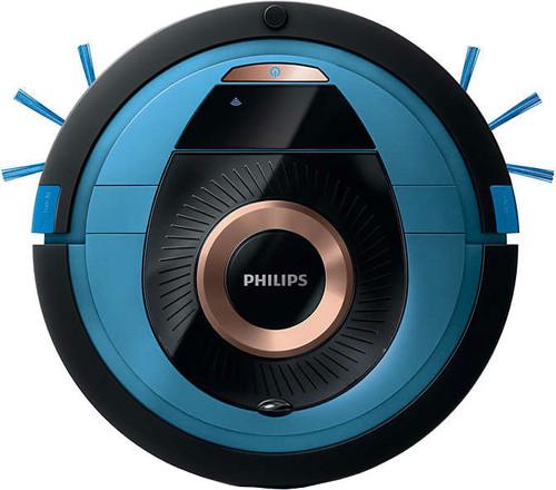 Philips SmartPro Compact FC8778/01 Main Image
