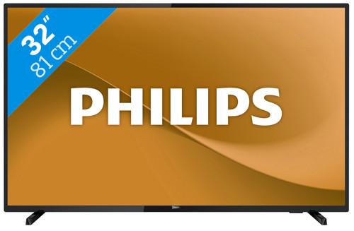 f45e1254b89785 Philips 32PFS5803 - Coolblue - Voor 23.59u