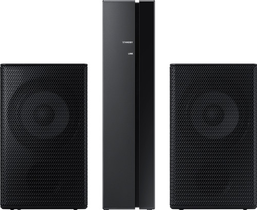 Samsung SWA-9000S speaker kit Main Image