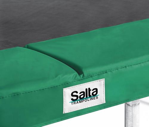 Salta Protective edge 153 x 213 cm Green Main Image