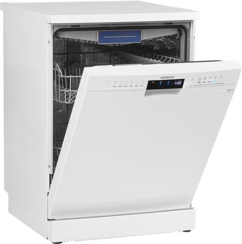 Siemens SN236W02KE Main Image