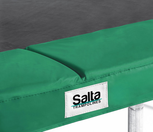 Salta Protective edge 213 x 305 cm Green Main Image