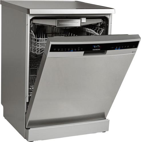 Siemens SN258I00TE / Freestanding Main Image