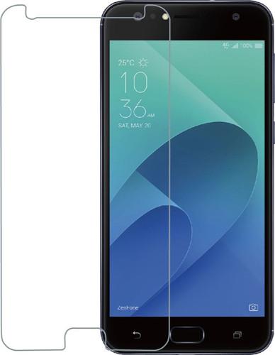 Azuri Asus Zenfone 4 Selfie Screen Protector Tempered Glass Main Image