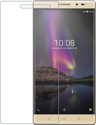 Azuri Lenovo Phab2 Pro Screenprotector Gehard Glas Main Image