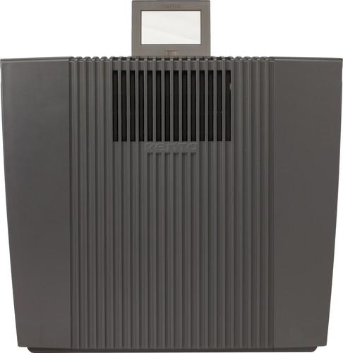 Venta LP60 WiFi Anthracite Main Image