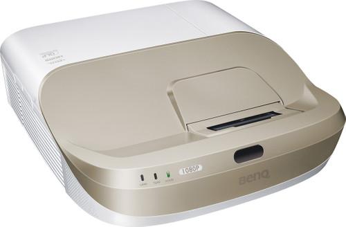 BenQ W1600UST Main Image