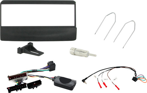 TradeTeam Car Radio Installation Kit Ford Version 2 Main Image