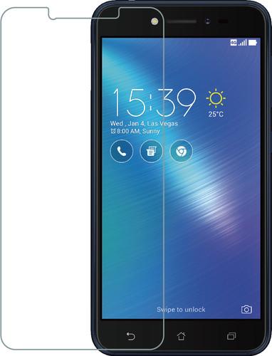 Azuri Asus Zenfone 3 Max 5.5 Inch Screenprotector Gehard Glas Main Image