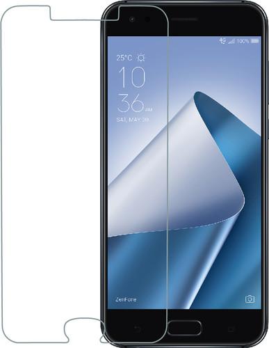 Azuri Asus Zenfone 4 Screenprotector Gehard Glas Main Image