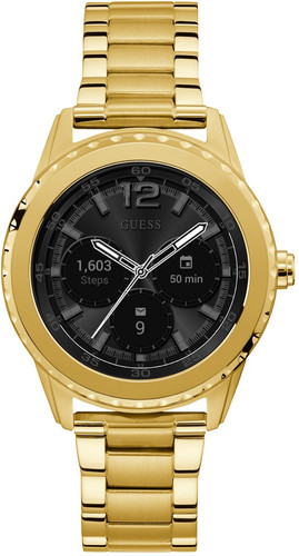 Guess Watch C1002M3 Main Image