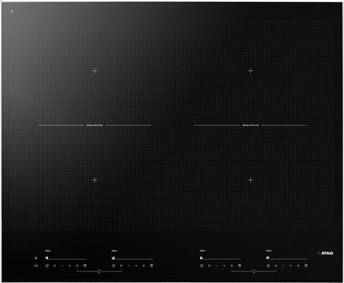 ATAG HI6271MV Main Image