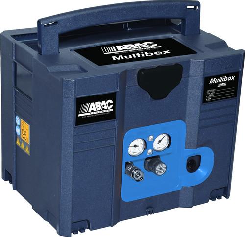 ABAC Multibox Main Image