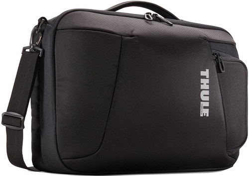 "Thule Accent Laptop Bag 15.6"" Main Image"
