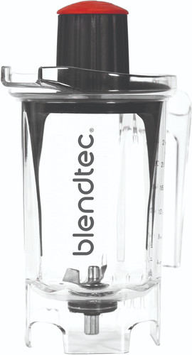 Blendtec Twister Jar Main Image