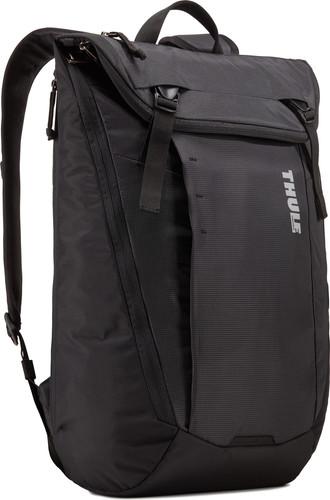 Thule EnRoute Backpack 20L Black Main Image