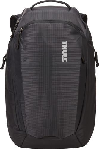 Thule EnRoute Backpack 23L Black Main Image